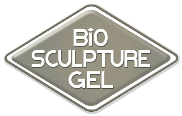 BiO Sculpture Gel logo