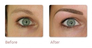 semi permanent makeup before after 3